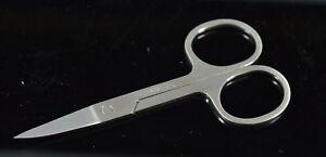 scissors small scissors top quality aluminium