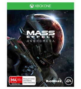Mass-Effect-Andromeda-Xbox-One-XB1-Series-X-Game-Australian-PAL