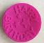 Baking-Silicone-Fondant-Cake-Mold-Decorating-Chocolate-Mould-Sugarcraft-Tool-DIY thumbnail 21