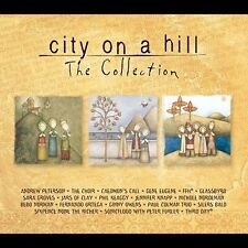 City on a Hill: Collection, City on a Hill: The  Collection, Excellent