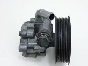 Servopumpe Hydraulikpumpe Lenkung für Range Rover Sport LS 05-13 2,7D 140KW
