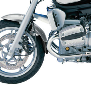 BMW-R850-R-00-07-amp-R1100-GS-94-1999-High-Quality-ABS-Extenda-Fenda-Pyramid