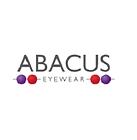 abacuseyewear