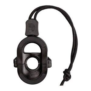 D-039-Addario-PW-AJL-01-Cinchfit-Acoustic-Jack-Lock-Strap-Adapter