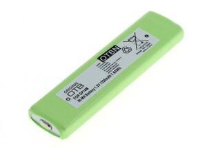 Ni-MH-Akku-fuer-Sharp-MD-MT180H-Accu-Batterie-Battery-Neu
