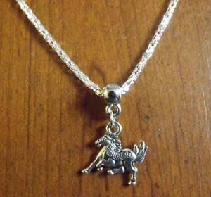 collier-43-cm-avec-pendentif-cheval-15x16-mm