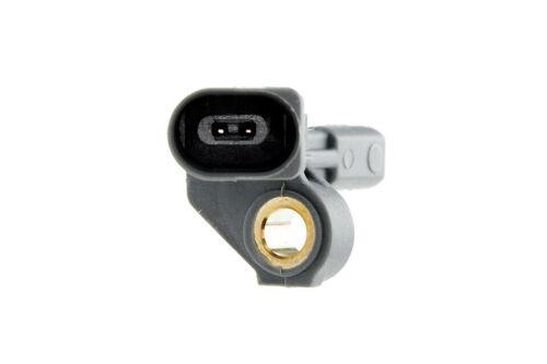 Abs Sensor hinten rechts für Vw Passat 1.4TSI,1.6TDI,1.8TFSI,2.0TSI,2.0TDI 2010