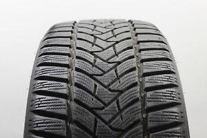 1x 225//40R18 92V Dunlop Winterreifen WINTER SPORT 5