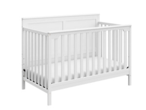 Cribs Buy Or Sell Cribs In Ontario Kijiji Classifieds