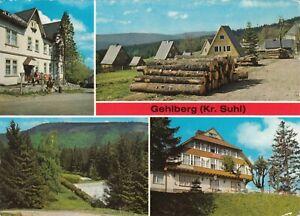 Gehlberg-Kr-Suhl-Ansichtskarte-19-gelaufen