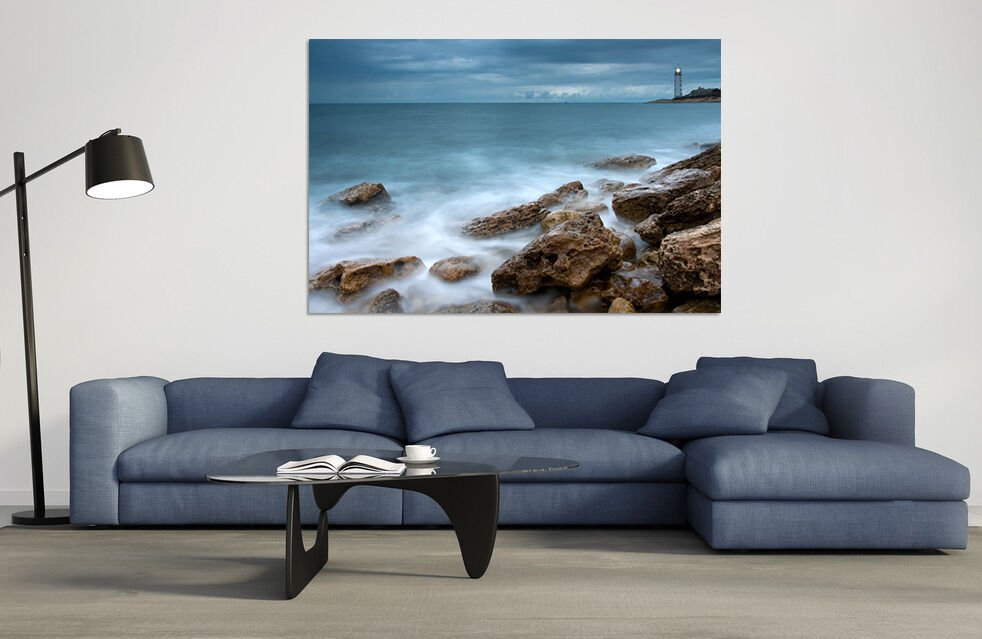 3D Das Meer riff 524 Fototapeten Wandbild BildTapete AJSTORE DE Lemon