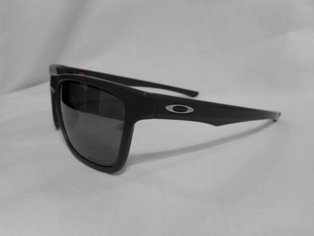 bef8a642fd 100% Authentic Brand New Oakley Double Edge Prizm Sunglasses OO9380-1566