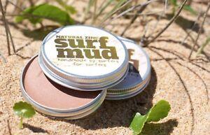 Surfmud-Natural-Zinc-45g-Tin