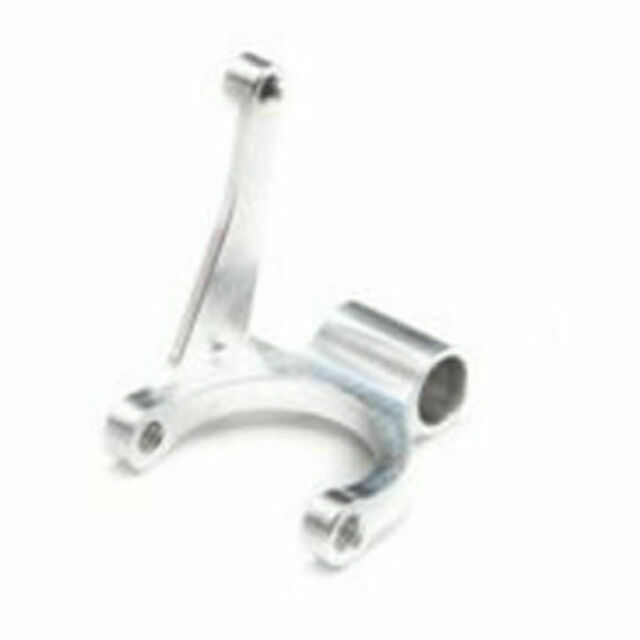 180 CFX for sale online Blade Tail Pitch Bellcrank