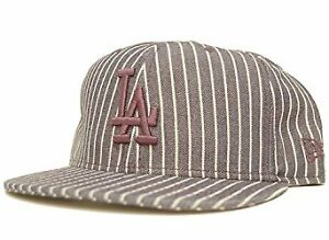 New-Era-Custom-Los-Angeles-Dodgers-Fitted-Hat