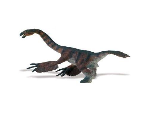 Therizinosaurus 31 cm serie Dinosauri Safari Ltd 30010