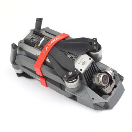 Drone Propeller Stabilizer Fixing Parts Fixators Holder Fold for DJI MAVIC PRO