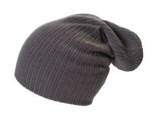 Slouchy-Ribbed-Design-Beanie-2-PACK