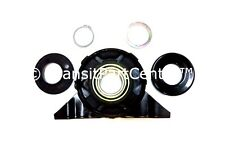 PROPSHAFT CENTRE BEARING MERCEDES 207 208 209 210 307 308 309 310 409