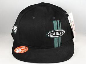 Image is loading Kids-Youth-Size-NFL-Philadelphia-Eagles-Vintage-Snapback- bb00820b2b30