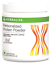 thumbnail 4 - HERBALIFE Quick Start Weight Loss Program Kit with Active Fiber