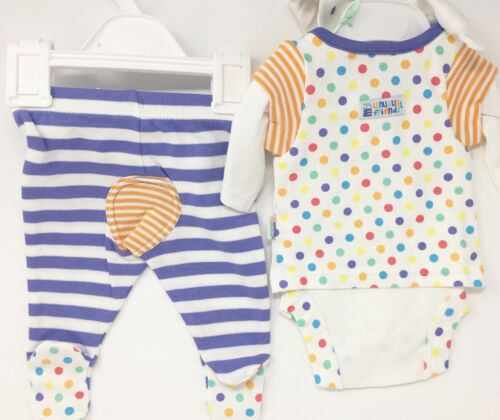 REDUCED! My Unusual Friends 3 piece set NEW Marks and Spencer