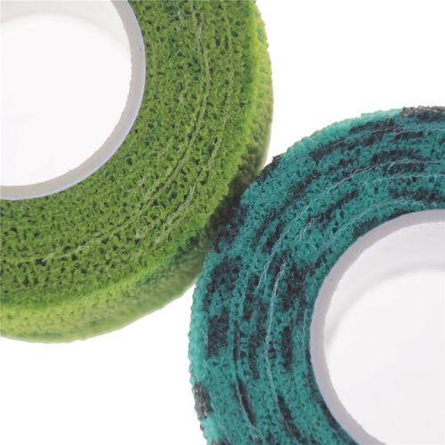 Waterproof Elastic Bandage Self Adhesive Breathable Tape Colorful Pet BandageEvk