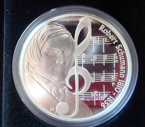 2010-Tuvalu-1oz-Silver-Proof-Coin-Great-Composers-Robert-Schumann