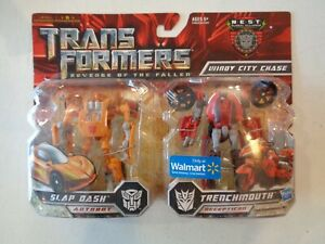 Transformers-Windy-City-Chase-Walmart-Exclusive-Two-Pack-Slap-Dash-Trenchmouth
