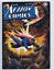 thumbnail 1 - Action Comics #108 DC Pub 1947, Mitchell Moran copy, CLASSIC COVER !