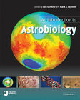 An Introduction to Astrobiology by Cambridge University Press (Paperback, 2004)