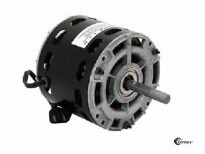 Opv400206 1 40 Hp 1050 Rpm New Ao Smith Electric Motor Ebay