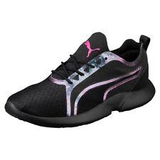 PUMA Vega Evo Swan Women's Training Shoes