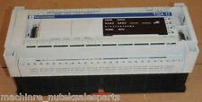 Telemecanique Schneider Automation Plc Controller Tsx17 20tsx1722012tsx1722o12