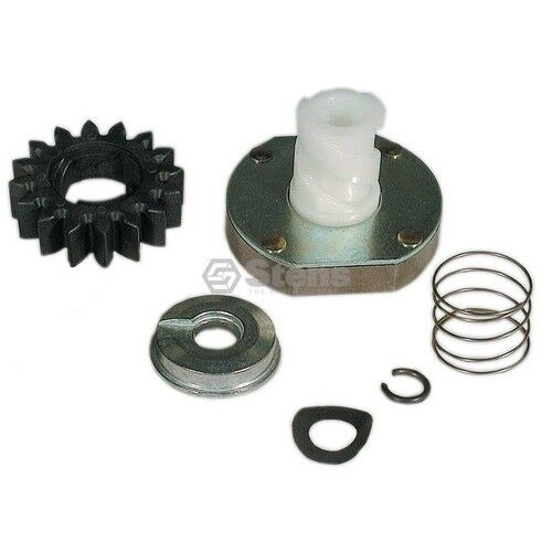 Starter Drive Kit For Briggs & Stratton 176452 196402