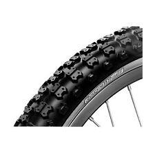 Tioga Comp-III Tire Tioga Comp Iii 20x2.125 Bk