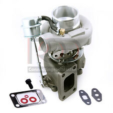 For Nissan Skyline 2.0L 2.5L RB20 RB25 Turbo Charger Direct Replacement RB25DET