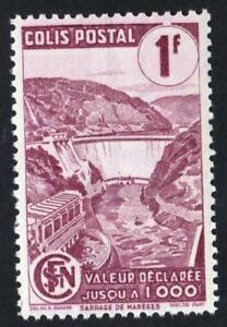 colis-postaux-N-216-A-NEUF-SANS-AUCUN-DEFAUTS-annee-1945-CV-9