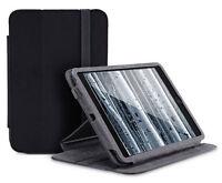 Case Logic Apple Ipad Mini & Mini 2 Cover Case Stand Ifol-308 Colors- 3 Color