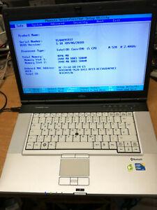Fujitsu-lifebook-e780-15-6-034-Intel-i5-m520-4gb-320gb-WLAN-serie-win7-pro-3748