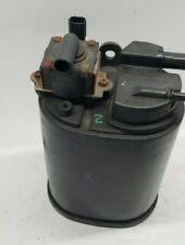 96 97 98 Honda Civic Fuel Gas Evap Charcoal Canister VAPOR Factory OEM