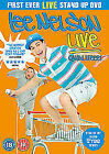 Lee Nelson's Well Good Show - Live (DVD, 2012)