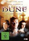 Children of Dune (2013)