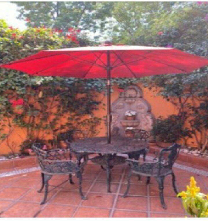 CASA EN VENTA DE 4 RECAMARAS CALLE SIERRA MADRE BALCONES DE LA HERRADURA HUIXQUILUCAN CP 52785
