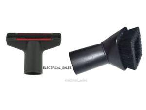compatibile-Miele-35mm-122mm-NERA-AP-UGELLO-strumento-con-pelucchio-amp