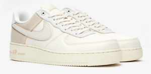 air force 1 '07 prm 3 pale ivory