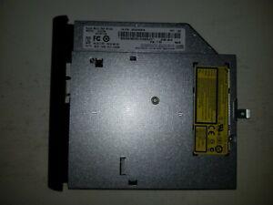 lecteur-CD-pour-ordinateur-lenovo-g70-35-occasion