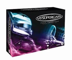 V8-Supercars-FULL-THROTTLE-NEW-DVD