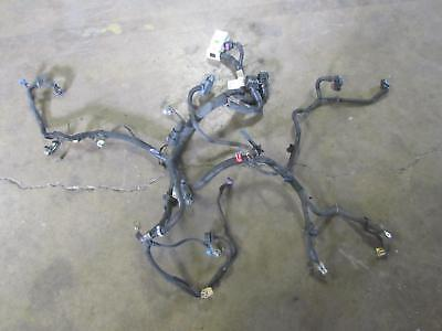 pontiac g6 headlight wiring harness 05 pontiac g6 sedan engine wire harness 3 5 3 5l wiring oem 2010 pontiac g6 headlight wiring harness 05 pontiac g6 sedan engine wire harness