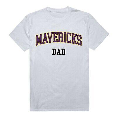 NCAA Minnesota State Mankato Mavericks Dog Tag